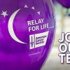 Relay for Life Team Kick-off