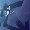 August 2017 Testing