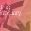 February Testing