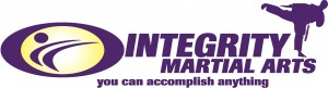 IntegrityMA_logo